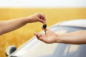 reprise ou rachat de votre voiture